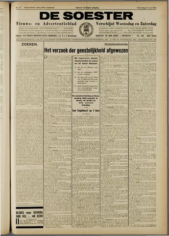 De Soester 1934-06-27