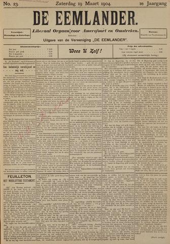 De Eemlander 1904-03-19
