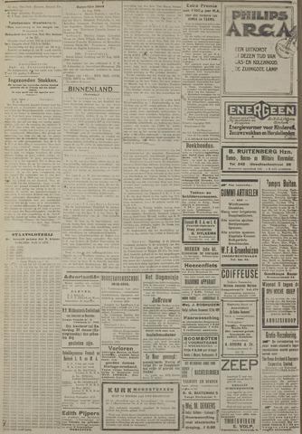 Amersfoortsch Dagblad / De Eemlander 1918-08-29