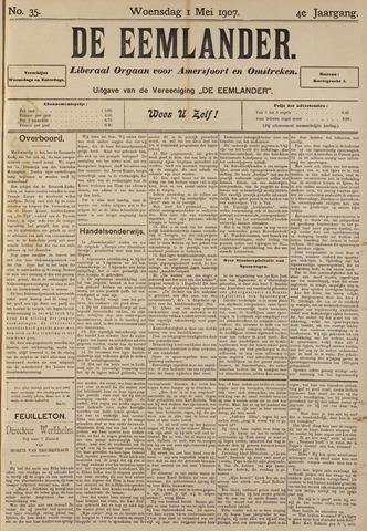 De Eemlander 1907-05-01