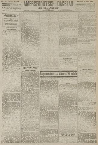 Amersfoortsch Dagblad / De Eemlander 1920-03-31