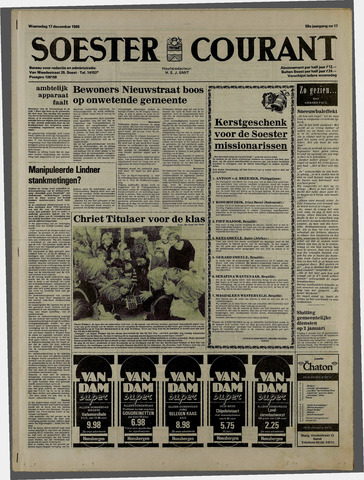 Soester Courant 1980-12-17