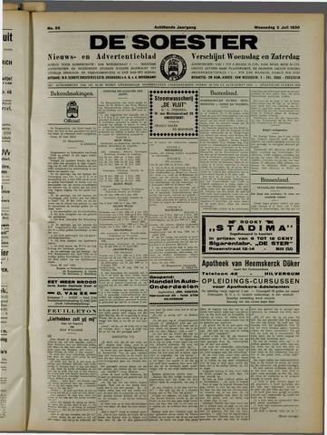 De Soester 1930-07-02