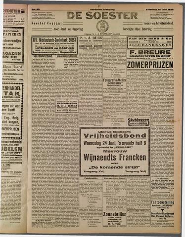 De Soester 1925-06-20