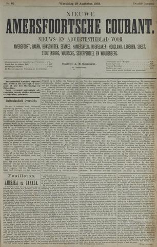 Nieuwe Amersfoortsche Courant 1883-08-29