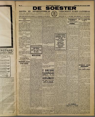 De Soester 1929-01-26