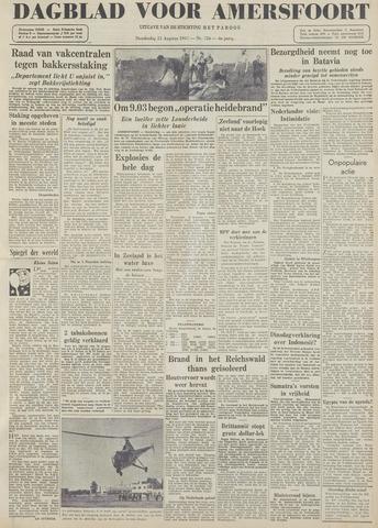 Dagblad voor Amersfoort 1947-08-21