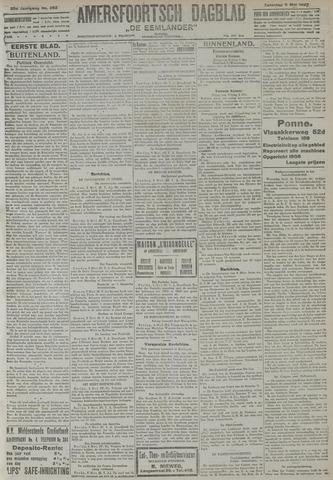 Amersfoortsch Dagblad / De Eemlander 1922-05-06