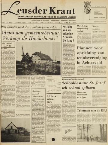 Leusder Krant 1971-02-11