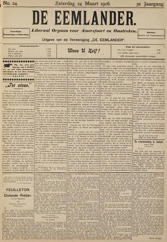 De Eemlander 1906-03-24