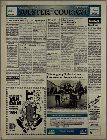 Soester Courant 1983-12-28