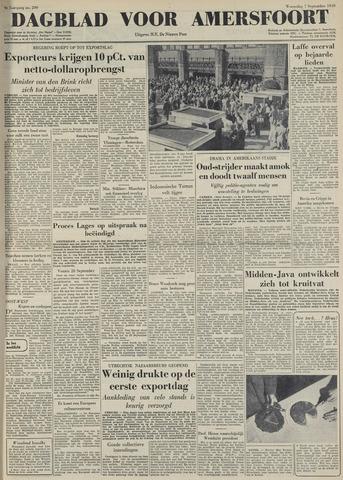 Dagblad voor Amersfoort 1949-09-07