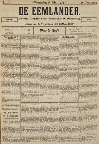 De Eemlander 1904-05-18