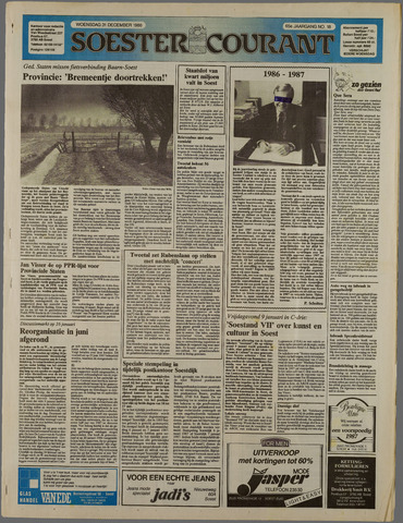 Soester Courant 1986-12-31