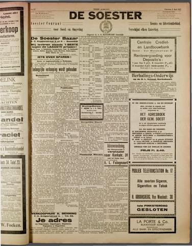De Soester 1922-06-03
