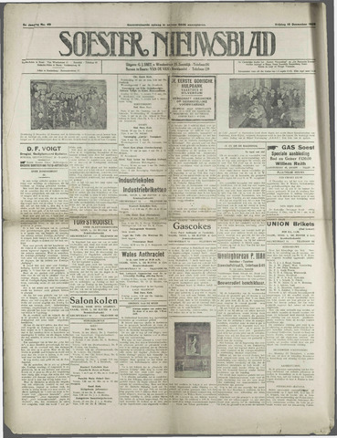 Soester Courant 1926-12-10
