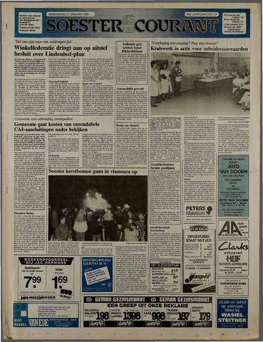 Soester Courant 1990-01-17