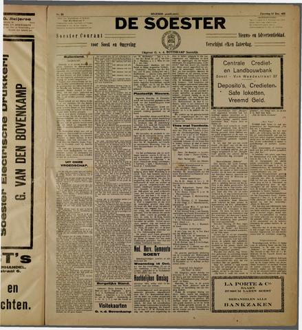 De Soester 1921-12-10