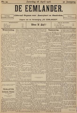 De Eemlander 1906-04-28