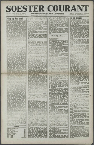 Soester Courant 1948-11-30