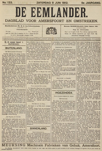 De Eemlander 1912-06-08