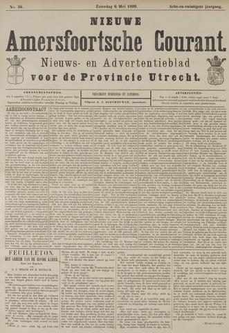 Nieuwe Amersfoortsche Courant 1899-05-06