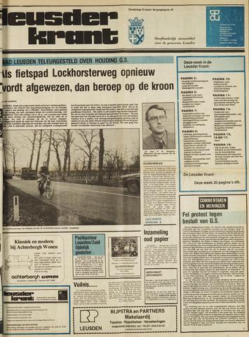 Leusder Krant 1977-03-10