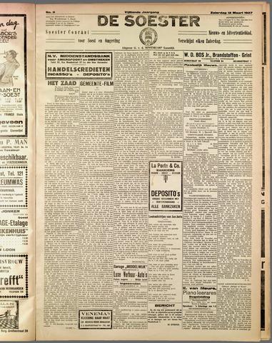 De Soester 1927-03-12