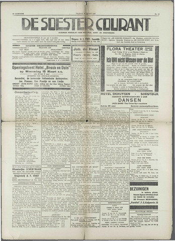 Soester Courant 1933-03-10