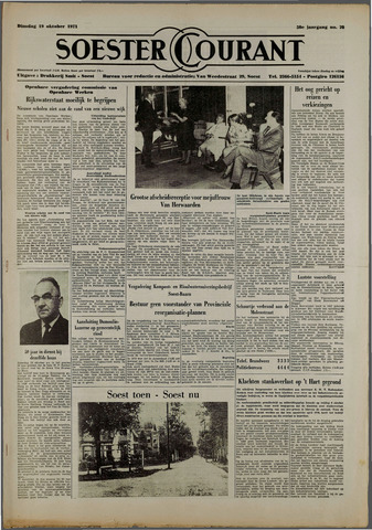 Soester Courant 1971-09-18