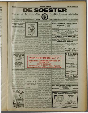 De Soester 1930-05-03