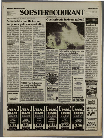 Soester Courant 1983-09-14