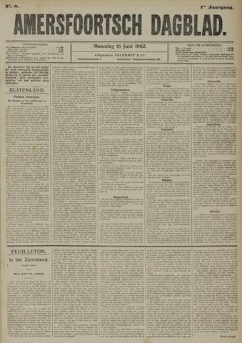 Amersfoortsch Dagblad 1902-06-16