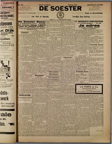 De Soester 1922-07-15