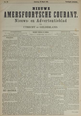 Nieuwe Amersfoortsche Courant 1891-03-28