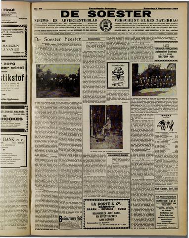 De Soester 1929-09-06
