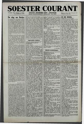 Soester Courant 1948-07-06