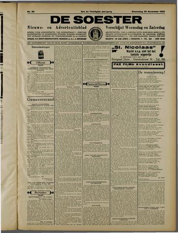 De Soester 1933-11-29