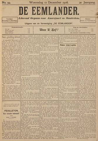 De Eemlander 1906-12-12