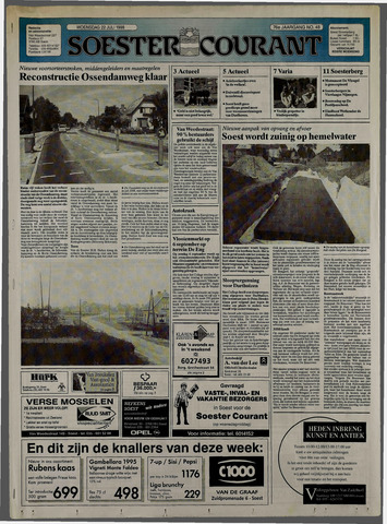 Soester Courant 1998-07-22