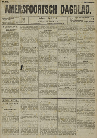 Amersfoortsch Dagblad 1902-07-04