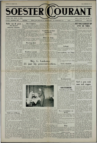 Soester Courant 1964-03-24