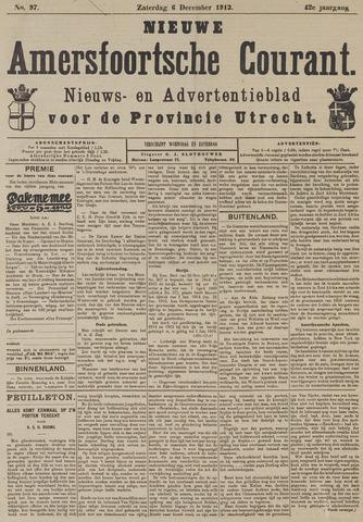 Nieuwe Amersfoortsche Courant 1913-12-06