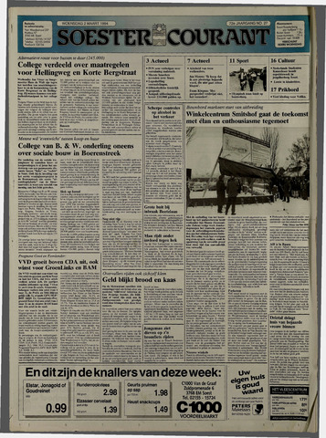 Soester Courant 1994-03-02