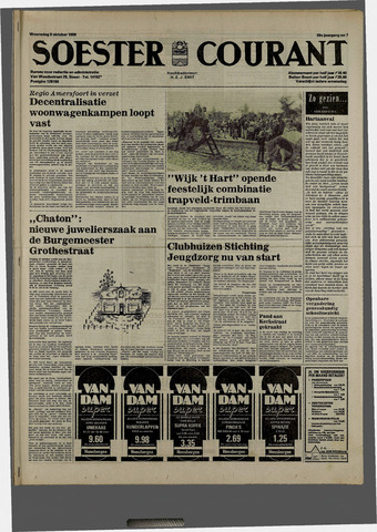 Soester Courant 1980-10-08
