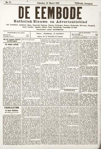 De Eembode 1902-03-22