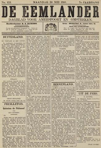 De Eemlander 1910-05-30