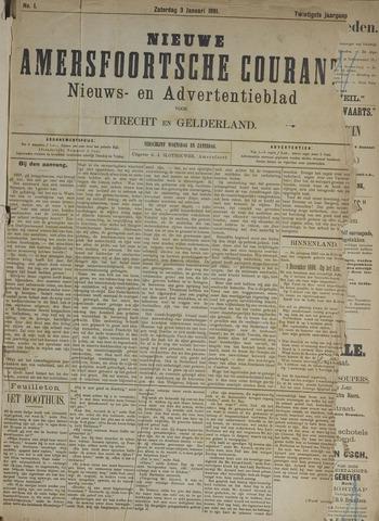 Nieuwe Amersfoortsche Courant 1891-01-03