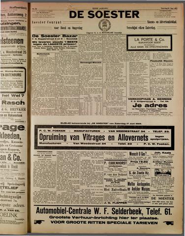 De Soester 1922-06-24