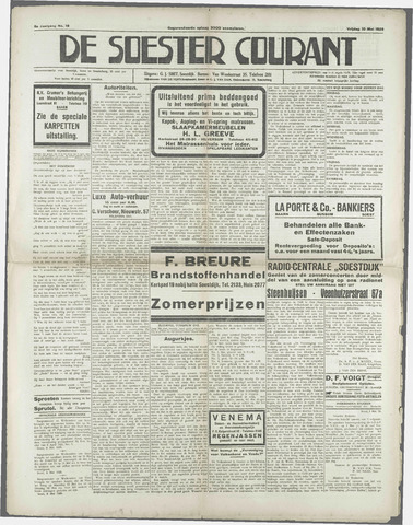 Soester Courant 1929-05-10